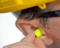 Complete Line Of Hearing Protection Products